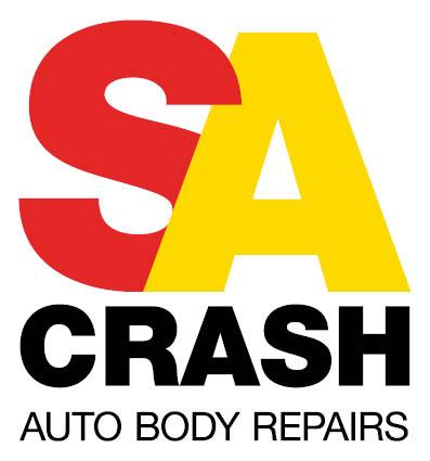SA Crash